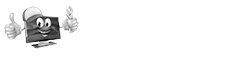 The Monitor Shop